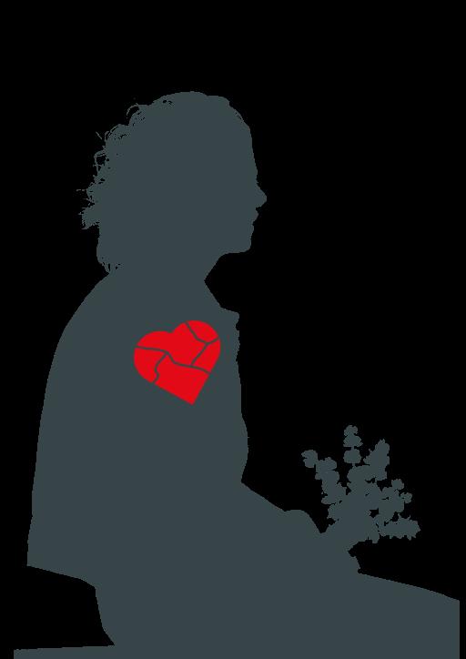 512px-Woman_broken_heart.svg