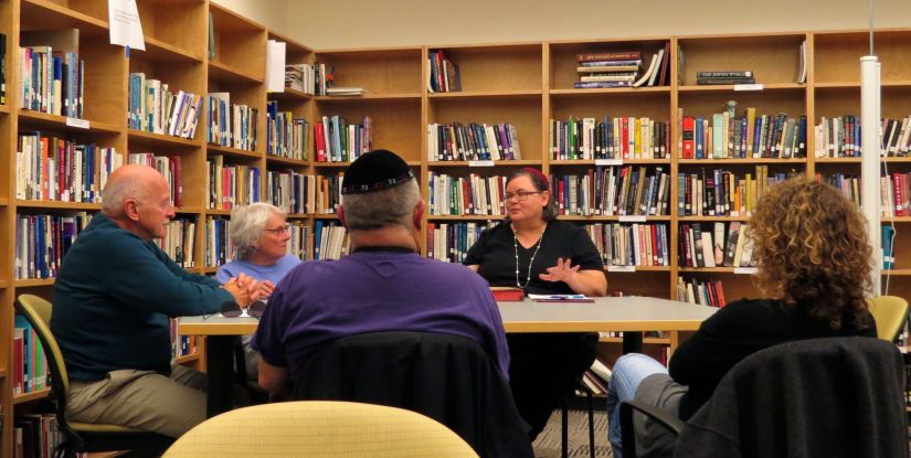 Seven Tips for Torah Study Success