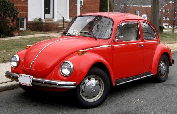 1973_volkswagen_super_beetle-pic-2146168177213912377