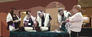 TorahRitualmod