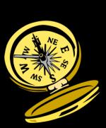 liftarn_Compass