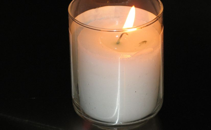 Jewish Social Skills: Death &Mourning