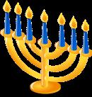judaism-152029_640