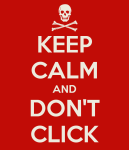 keep-calm-and-don-t-click-31