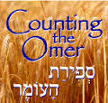 "There are also ""apps"" for counting the omer."