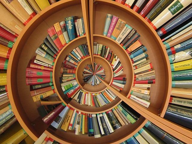 Books for Elul & the High HolyDays