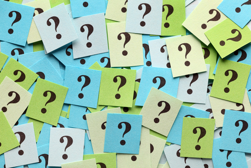 question shutterstock_213583006