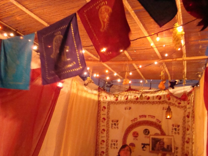 DecoratedSukkah