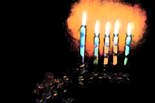 How To Chanukah / Hanukkah / Chanuka