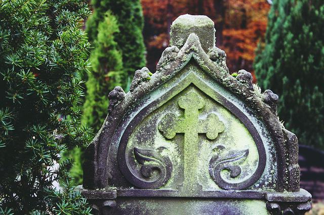 tombstoneCross