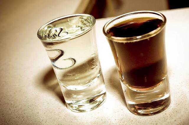 Drinking on Purim: AMitzvah?