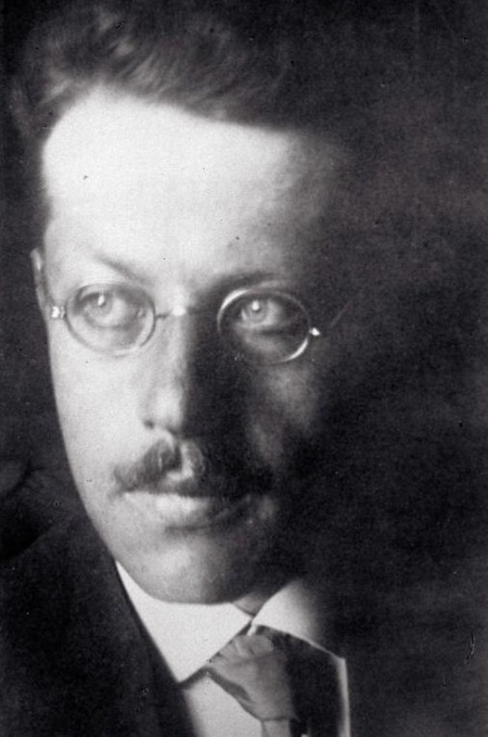 Franz_Rosenzweig