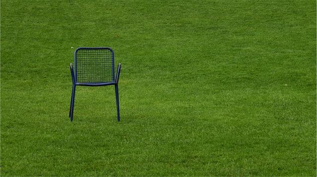 chair-517040_640