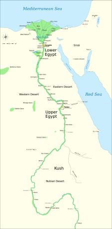 Ancient_Egypt_map-en.svg