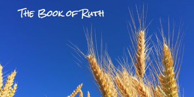 BookofRuth