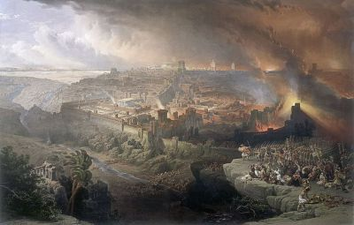 640px-Ercole_de_Roberti_Destruction_of_Jerusalem_Fighting_Fleeing_Marching_Slaying_Burning_Chemical_reactions_b