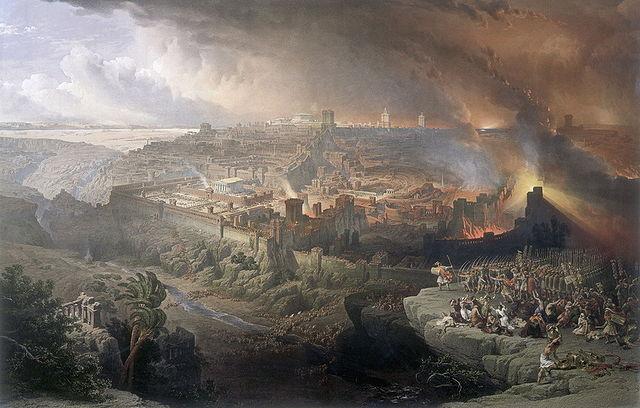 640px-Ercole_de_Roberti_Destruction_of_Jerusalem_Fighting_Fleeing_Marching_Slaying_Burning_Chemical_reactions_b