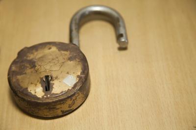 lock-544925_640