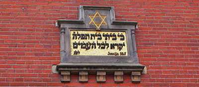 synagogue-zwolle-pixabay