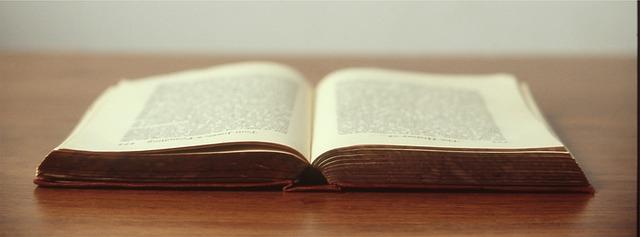 Psalms: Treasury ofEmotion