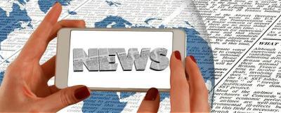 smartphonenews
