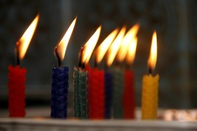 birthday-648110_640