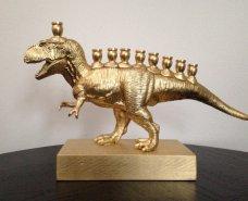 menorahsaurus