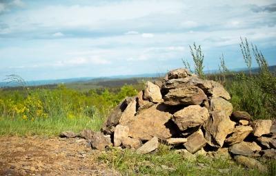 stones-1548519_640