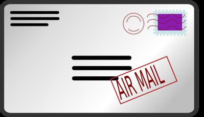 airmail-145212_960_720