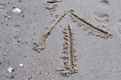sand-1522182_640