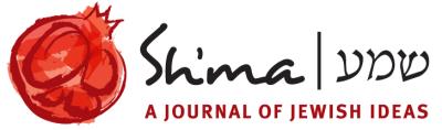 shma_main_logo_header
