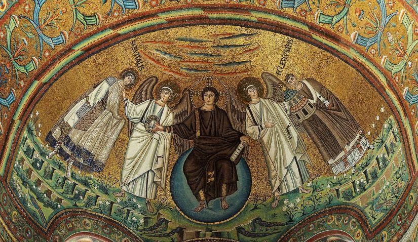 What Do Jews Believe AboutJesus?