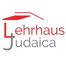 Jewish Diversity: An OnlineClass