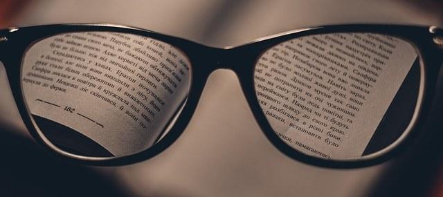 Double Vision: Beha'alotecha