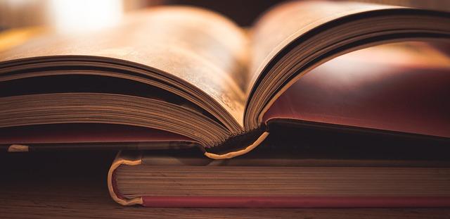 Book List: JewishSpirituality