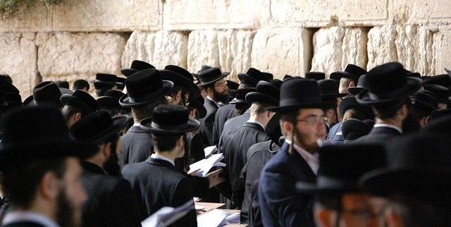 What is Orthodox Judaism?