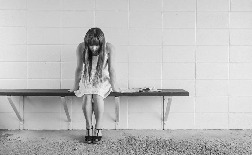 Abuse Survivors: Surviving theNews