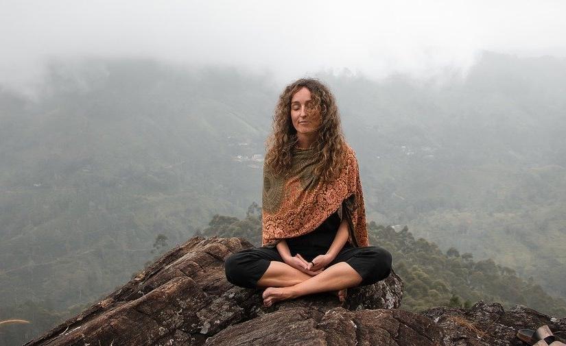 A Meditation onPoop